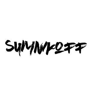 Sumnikoff