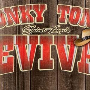 HonkyTonk Revival