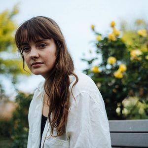 Madeline Kenney