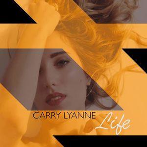 Carry Lyanne