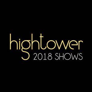 Hightower Band
