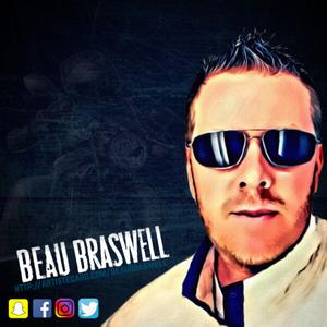 Beau Braswell