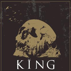 King (metal)