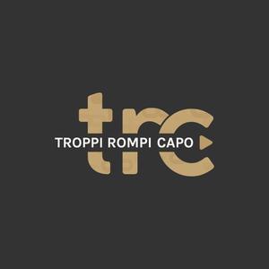 TRC Pagina ufficiale