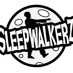 Sleepwalkerz