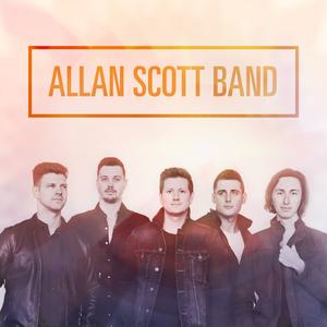 Allan Scott