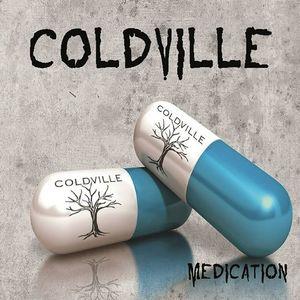 Coldville