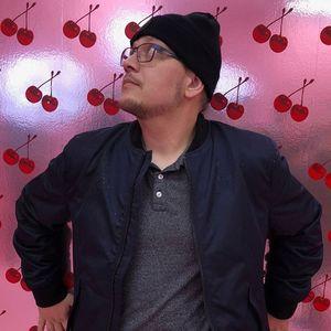 DJ Kue - Mike Morales