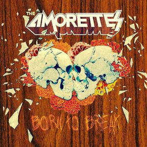 The Amorettes