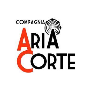 Ariacorte