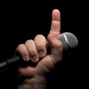 Joe Cantone Music