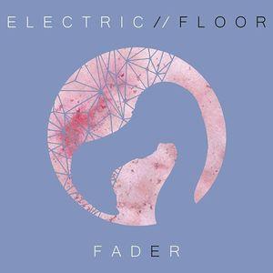 Electric Floor