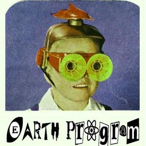 The Earth Program