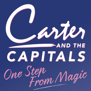 Carter & The Capitals