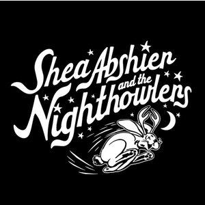 Shea Abshier and The Night Howlers