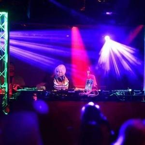 DJ Syductive