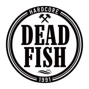 DEAD FISH Oficial