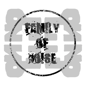 Family of Noise