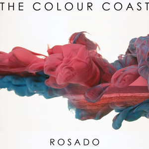 THE COLOUR COAST