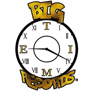 Big Time Records