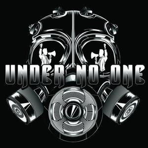 UNDER NO ONE