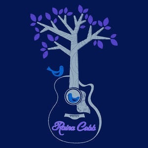 Raina Cobb Music