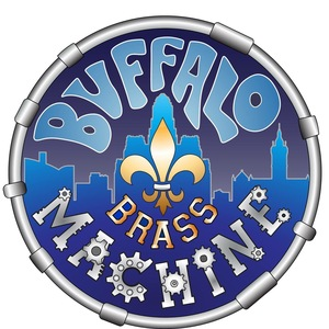 The Buffalo Brass…