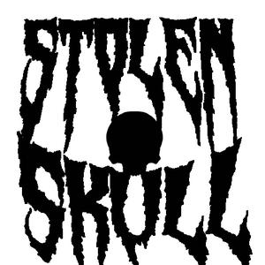 Stolen Skull