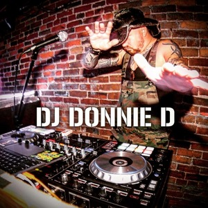 DJ Donnie D