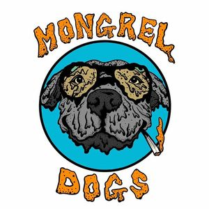 Mongrel Dogs