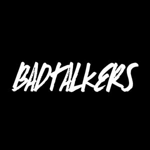 BADTALKERS