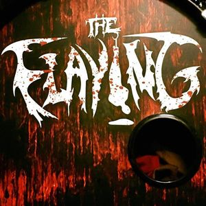 The Flaying
