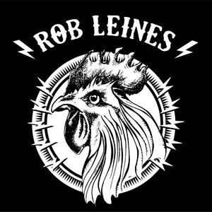 Rob Leines