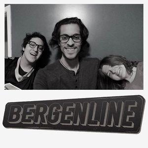 Bergenline