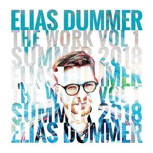 Elias Dummer