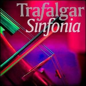Trafalgar Sinfonia