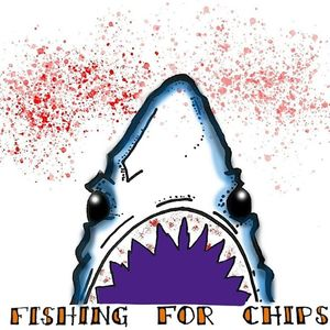 Fishing for Chips