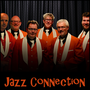 Jazz Connection