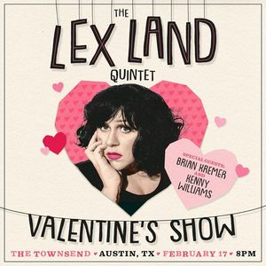 Lex Land