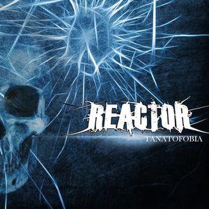 Reactor Mx