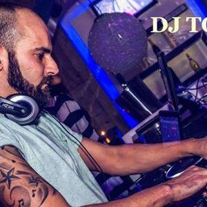 DJ TONNY