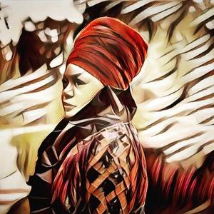 Jumoké Fashola Music