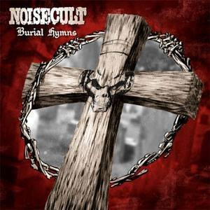 Noisecult (Official)