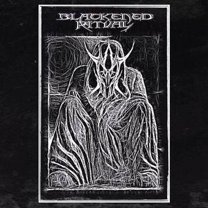 Blackened Ritual