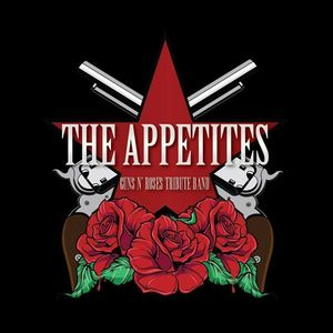 The Appetites