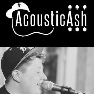 Acoustic Ash