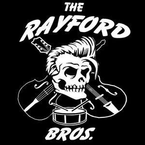 The Rayford Bros.