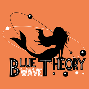 Blue Wave Theory