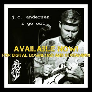 The J.C. Andersen Band
