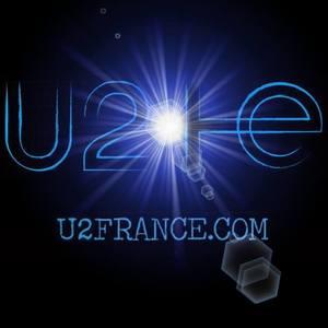 U2 France Info